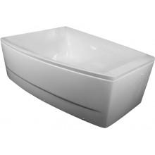 Ванна Volle TS-100 TS-100/R