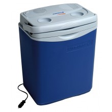 Автохолодильник Campingaz POWERBOX TE CLASSIC 28