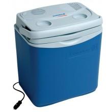 Автохолодильник Campingaz POWERBOX TE 24 L CLASSIC