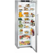 Холодильник Liebherr SKes 4210