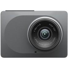 Видеорегистратор Xiaomi XaioYi car DVR Gray