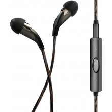 Наушники Klipsch Reference X20i Black