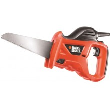 Пила Black&Decker KS880EC-XK