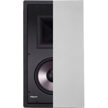 Акустическая система Klipsch THX Ultra2 PRO 7800 S THX