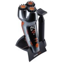 Машинка для стрижки волос BaByliss SH500E