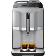 Кофеварка Siemens TI303203RW