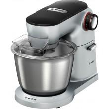 Кухонный комбайн Bosch MUM9A32S00