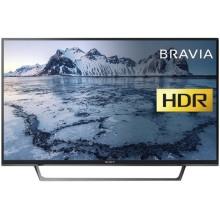 LED телевизор Sony KDL40WE663BR