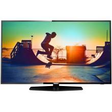 LED телевизор Philips 55PUS6162/12