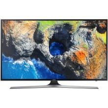 LED телевизор Samsung UE49MU6103UXUA