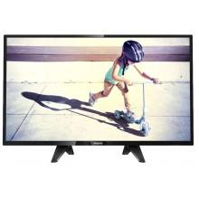 LED телевизор Philips 43PFS4132/12