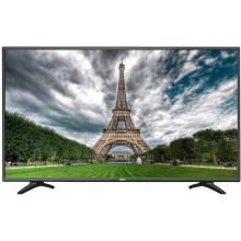 LED телевизор LIBERTY LE-3227 Smart