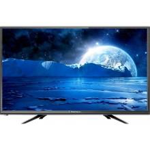 LED телевизор Liberton 24HE1HDT