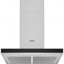 Вытяжка Siemens LC66BHM50