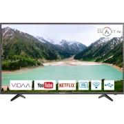 LED телевизор Hisense 32N2170HW