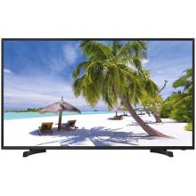 LED телевизор Hisense 32M2160