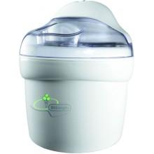 Мороженица DeLonghi IC 8500