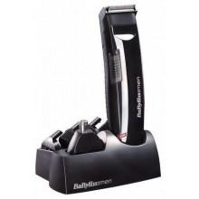 Машинка для стрижки волос BaByliss E823E