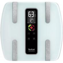 Весы Tefal BM 7100