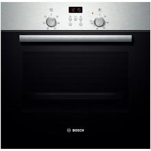 Духовой шкаф Bosch HBN231E4Q