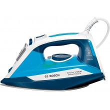 Утюг Bosch TDA-3028210