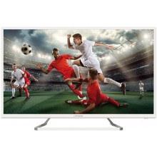 LED телевизор Strong SRT 24HZ4003NW