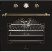 Духовой шкаф Electrolux EOA 5220 AOR