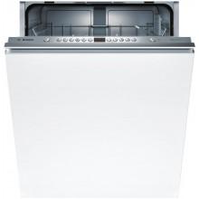 Встраиваемая посудомоечная машина Bosch SMV46AX01E