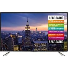 LED телевизор Mystery MTV-4332LTA2