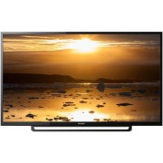 LED телевизор Sony KDL32RE303BR