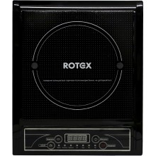 Плита Rotex RIO180-C