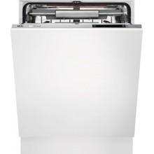 Встраиваемая посудомоечная машина AEG FSK93705P