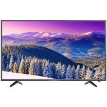 LED телевизор Hisense 49N2170PW