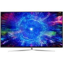 LED телевизор Hisense 55N8700UW