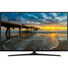 LED телевизор Hitachi 43HB5T62