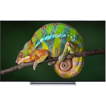 LED телевизор Toshiba 49U6763DG