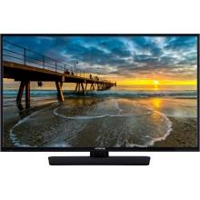 LED телевизор Hitachi 32HB4T01