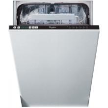 Встраиваемая посудомоечная машина Whirlpool ADG 271