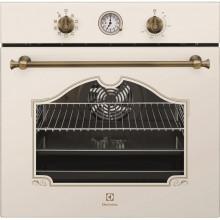 Духовой шкаф Electrolux EOA 5220 AOV