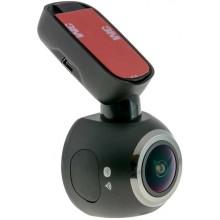 Видеорегистратор Cyclon DVF-85 WIFI