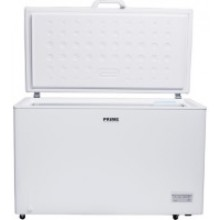 Морозильная камера Prime Technics CS 4011 E