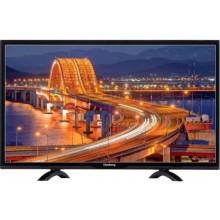 LED телевизор Elenberg 19DH4530-O