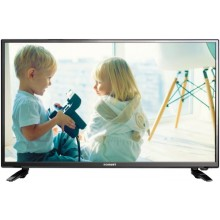 LED телевизор Romsat 22 HMC 1720