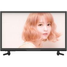 LED телевизор Elenberg 22DF4530-O