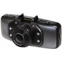 Видеорегистратор Cyclon DVR-118FHD