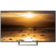LED телевизор Sony KD49XE7096BR2