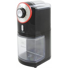 Кофемолка Melitta MOLINO ELECTRICAL COFFEE GRINDER 1019-02EU