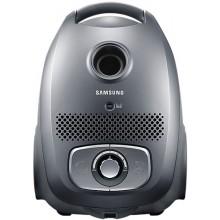Пылесос Samsung VC07SVNJGGT