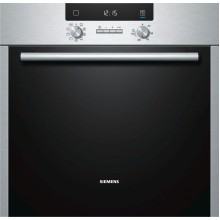 Духовой шкаф Siemens HB559E3T