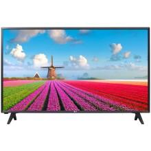 LED телевизор LG 32LJ500U